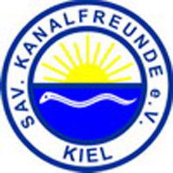 SAV Kanalfreunde e.V. Kiel